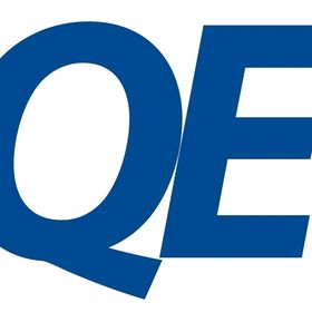 QE Gateshead  - Gateshead Health NHS Foundation Trust