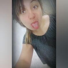 Emy Peñaloza