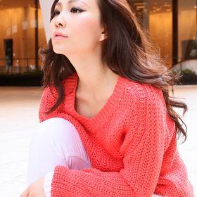 Tracy Qiu