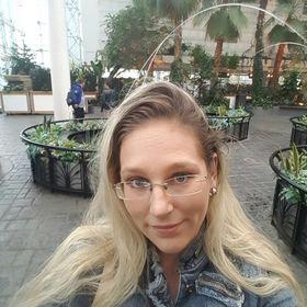 Diana Förster