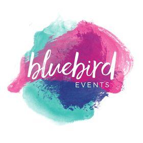Bluebird Events