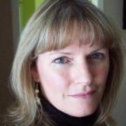 Diana Brunke
