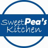 sweet peas kitchen # 5