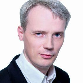 Liam Lusk