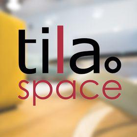 tila.space