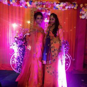 Sudhi Charan