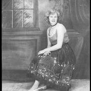Stella Ridgeway