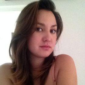 Anna Paula Medel