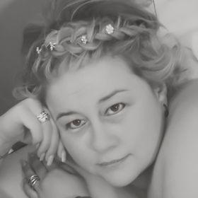 Annelien Jacobs