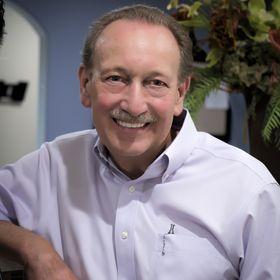 Lakes Dermatology - F. Victor Rueckl, MD