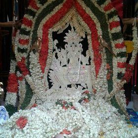 Manivannan Swaminathan