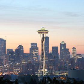 Seattle ToDo