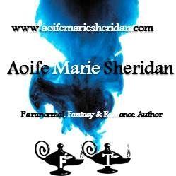 Aoife Marie Sheridan