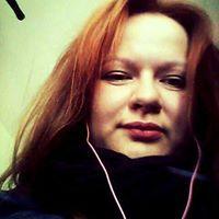 Basia Danielczyk