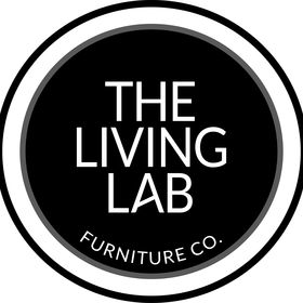 The Living Lab Furniture Co.