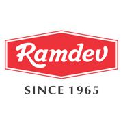 Ramdev Food Products Pvt. Ltd.