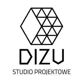 DIZU studio Zuzanna Antkiewicz