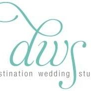 Destination Wedding Studio