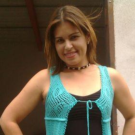 Lisbeth Aguilar