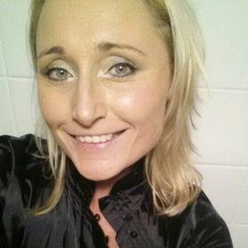 Chantal van Leeuwen