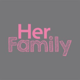 HerFamily.ie: The Lifestyle Parenting Site
