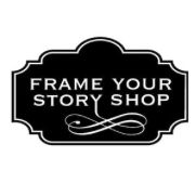 Frame Your Story Shop