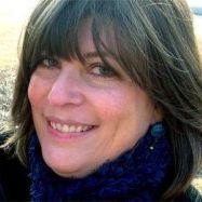 Sarah Creel