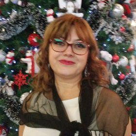 Elena Dinca