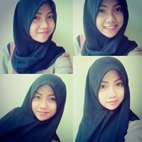 Fatma Hidayati