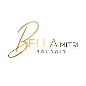 Bella Mitri Boudoir