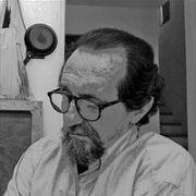 Arturo Marty Ordoñez