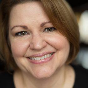 Sherri Wilshe