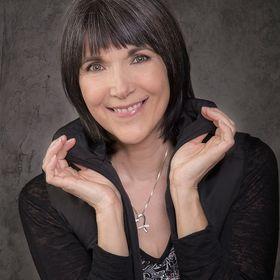 Anne Jutras, Artiste Photographe