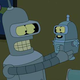 7 Best Futurama Season 7 Itunes Episodes Ideas Futurama Season 7 Futurama Matt Groening