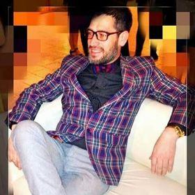 Daniel Ibarra