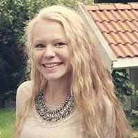 Karoline Karlsen