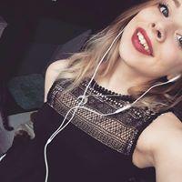 Lisa Ferrand