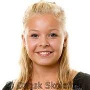 Frederikke Skaaring