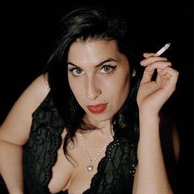 Max Winehouse