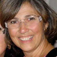 Denise Migowski