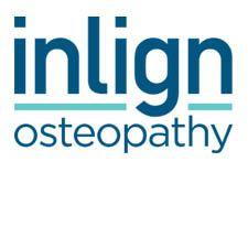 Inlign Osteopathy