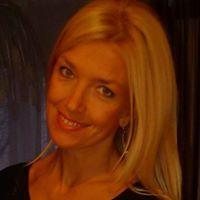 Andrea Gavačová