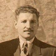 Emerson Coimbra