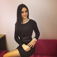 Denisa Brinzaru