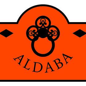 Aldaba Metal