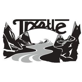 TRXSTLE :: Fly Fish Mountain Bike Ski Board Surf Camp Outdoors