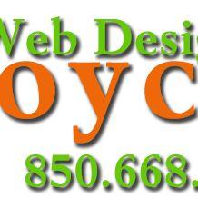 Royco Web Design