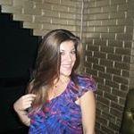 Gianna Rapti