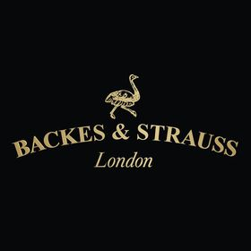 Backes & Strauss