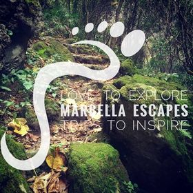 Marbella Escapes